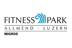 Besuchen Sie die Pilates Studio im Fitnesspark Allmend Luzern