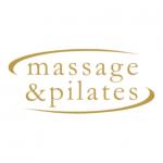 Massage & Pilates