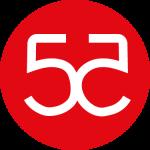 Social52 Logo