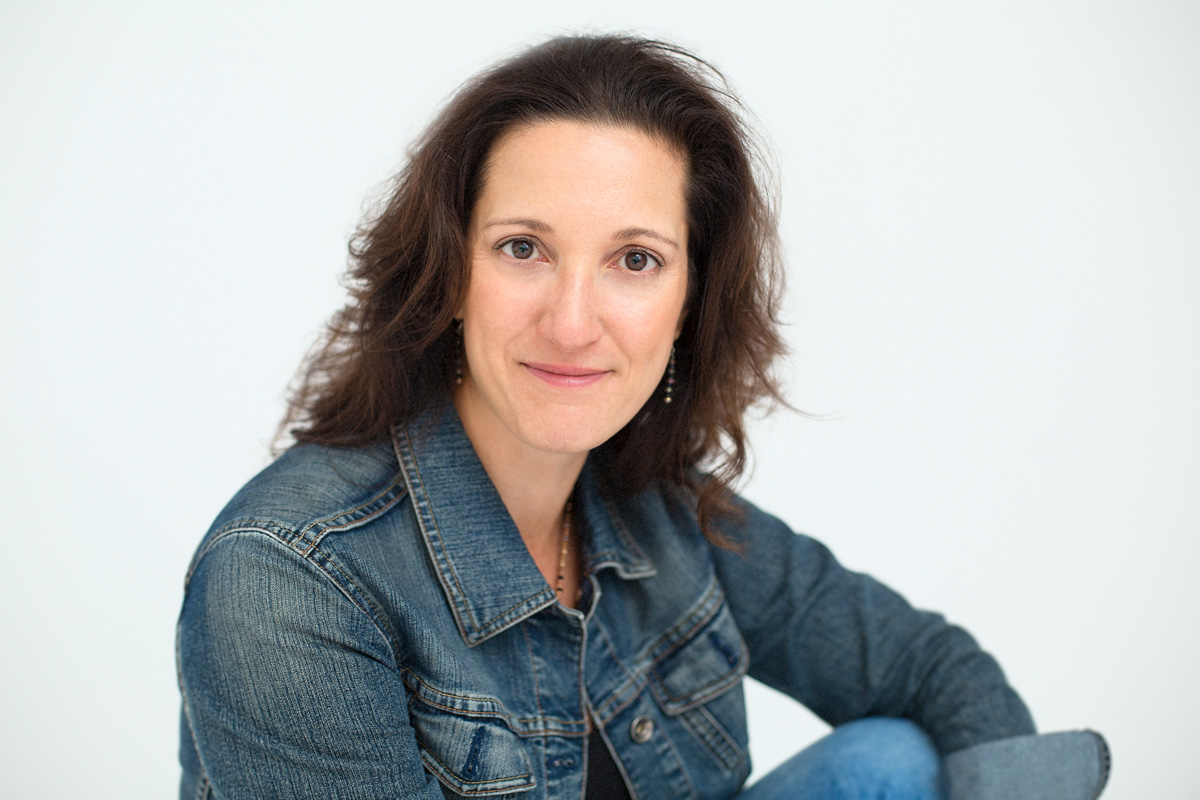 Michele Petrello Etter, Owner, Creative Director and Photographer at Social52.ch